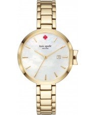 Kate Spade New York KSW1266 Ladies Park Row Watch