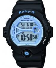 Casio BG-6903-1ER Ladies Baby-G Watch