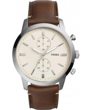 Fossil FS5350 Mens Townsman Watch
