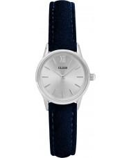 Cluse CL50017 Ladies La Vedette Watch