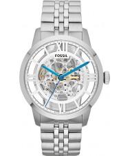 Fossil ME3044 Mens Townsman Watch
