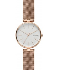 Skagen SKW2709 Ladies Signatur Watch