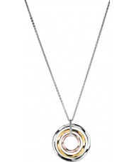 Calvin Klein KJ0KDP300100 Ladies Exclusive Necklace