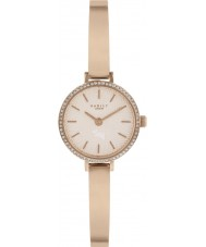 Radley RY4316 Ladies Goose Green Watch