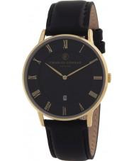 Charles Conrad CC02011 Unisex Watch