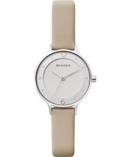 Skagen SKW2648 Ladies Anita Watch