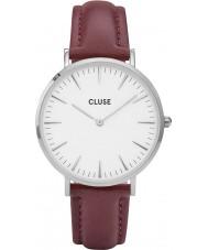 Cluse CL18217 Ladies La Boheme Watch