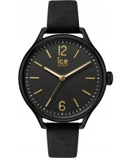 Ice-Watch 013051 Mens Ice-Time Watch