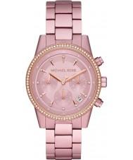 Michael Kors MK6753 Ladies Ritz Watch