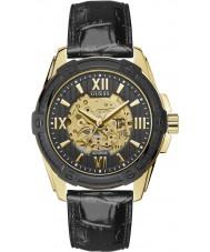 Guess W1308G2 Mens Galaxy Watch