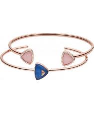 Emporio Armani EG3447221 Ladies Bracelet