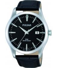 Pulsar PS9303X1 Mens Dress Watch