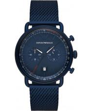 Emporio Armani AR11289 Mens Watch