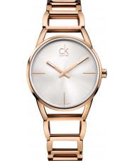 Calvin Klein K3G23626 Ladies Stately Watch