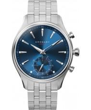 Kronaby A1000-3119 Sekel Smartwatch