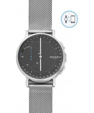 Skagen Connected SKT1113 Mens Signatur Smartwatch