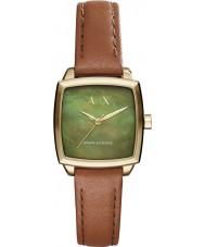 Armani Exchange AX5451 Ladies Dress Watch