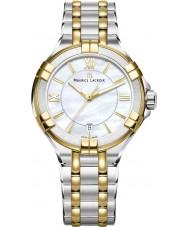 Maurice Lacroix AI1006-PVY13-160-1 Ladies Aikon Watch
