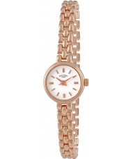 Rotary LB02543-03 Ladies Timepieces Gold Plated Watch