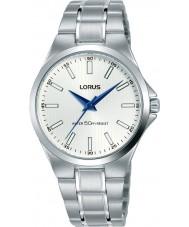 Lorus RG233PX9 Ladies Watch