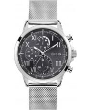 Guess W1310G1 Mens Porter Watch