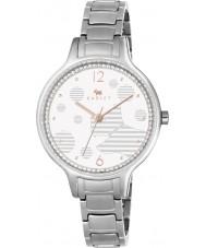 Radley RY4253 Ladies Ormond Silver Steel Bracelet Watch