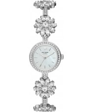 Kate Spade New York KSW1315 Ladies Daisy Watch