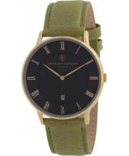 Charles Conrad CC02016 Unisex Watch