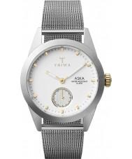 Triwa AKST102-MS121212 Ladies Aska Watch