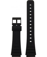 Casio 71604002 Mens Collection Strap