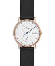 Skagen SKW6390 Mens Signatur Watch