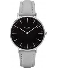 Cluse CL18218 Ladies La Boheme Watch