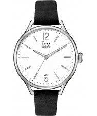 Ice-Watch 013053 Ladies Ice-Time Watch