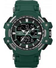 Timex TW5M22800 Mens Marathon Watch
