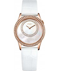 Rotary LS00654-07 Ladies Engineered Watch
