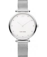 Danish Design V62Q1229 Ladies Watch