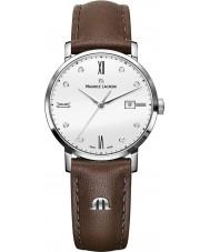 Maurice Lacroix EL1084-SS001-150-2 Ladies Eliros Watch