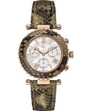 Gc X43004M1S Ladies Diver Chic Watch