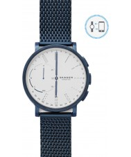 Skagen Connected SKT1107 Mens Hagen Smartwatch