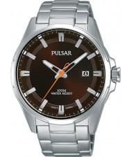 Pulsar PS9507X1 Mens Sport Watch