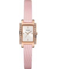 Guess W0888L6 Ladies Delila Watch