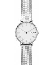 Skagen SKW2712 Ladies Hald Watch