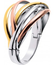 Calvin Klein KJ1RDD30010S Ladies Crisp Bangle