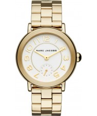 Marc Jacobs MJ3470 Ladies Riley Watch