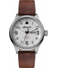 Ingersoll I01801 Mens Bateman Watch