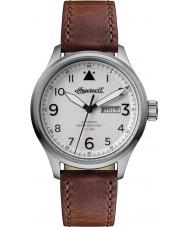 Ingersoll I01801 Mens Bateman Watch