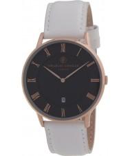 Charles Conrad CC03017 Unisex Watch