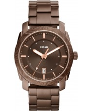 Fossil FS5370 Mens Machine Watch