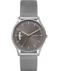 Skagen SKW6396 Mens Holst Watch