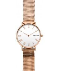 Skagen SKW2714 Ladies Hald Watch